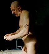 nudes-in-film-sexy-full-nude-girls