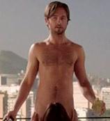 shameless-nude-men-hairy-asian-mature-pornhub