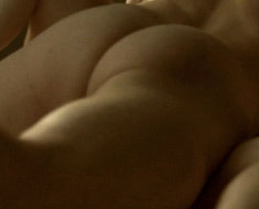 Boardwalk Empire Nude Scenes