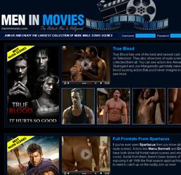 meninmovies.com